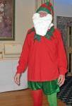 Santa's Little Helper.jpg