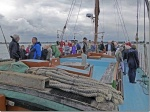Thames Barge 1.jpg