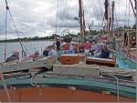 Thames Barge 2.jpg